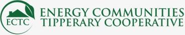 Energy Communities Tipperary