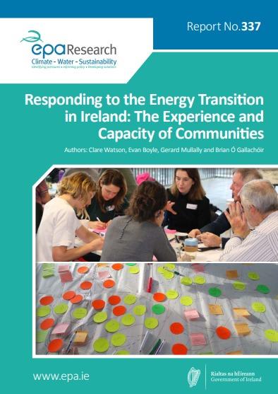 EPA Research_Report_337-Capacity of Communities